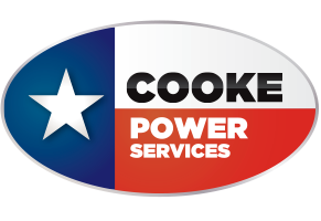 Cooke Power Services